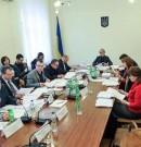 Проект Трудового кодексу України вийшов на фінішну пряму