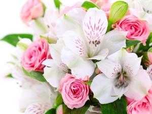 pozdravlenie-s-8-marta-babushke-e1391176512573