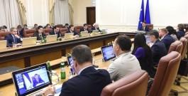 Голова Федерації Профспілок України Григорій Осовий: «Нам треба спільно вирішувати питання створення гідних та безпечних умов праці»