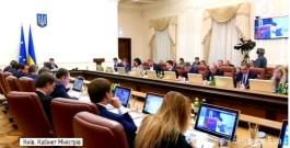 Григорій Осовий: «Профспілки підтримують кроки з розвитку вітчизняної промисловості»