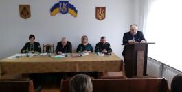 Роботу адміністрації та профкому Городоцького лісопідприємства визнано відмінною