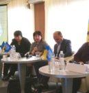 Відкрито проект МОП з питань оплати праці в Україні та подолання її заборгованості