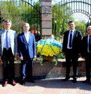 Голова ФПУ Григорій Осовий: «Охорона праці – один з головних пріоритетів профспілок»