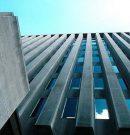 Коментар щодо заяви економіста Представництва Світового банку в Україні про необхідність зупинити зростання мінімальної зарплати