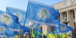 17 грудня ФПУ проводить солідарну акцію профспілок